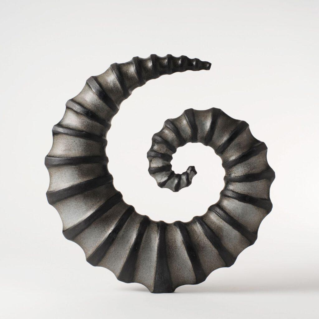 Spiralform