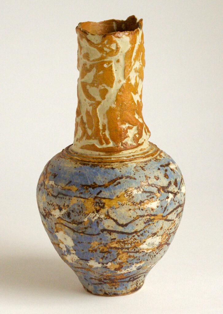 Job Heykamp - Vase - 20 x 10 cm