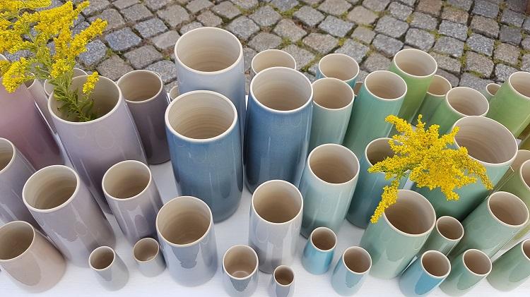 Vasen