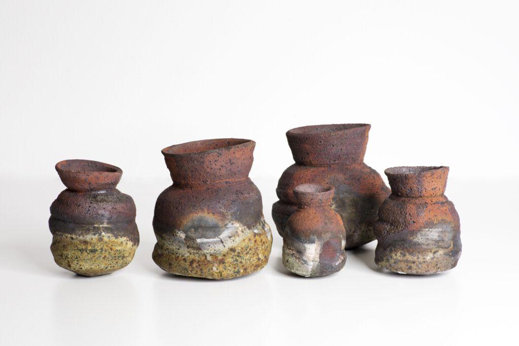 Vasengruppe