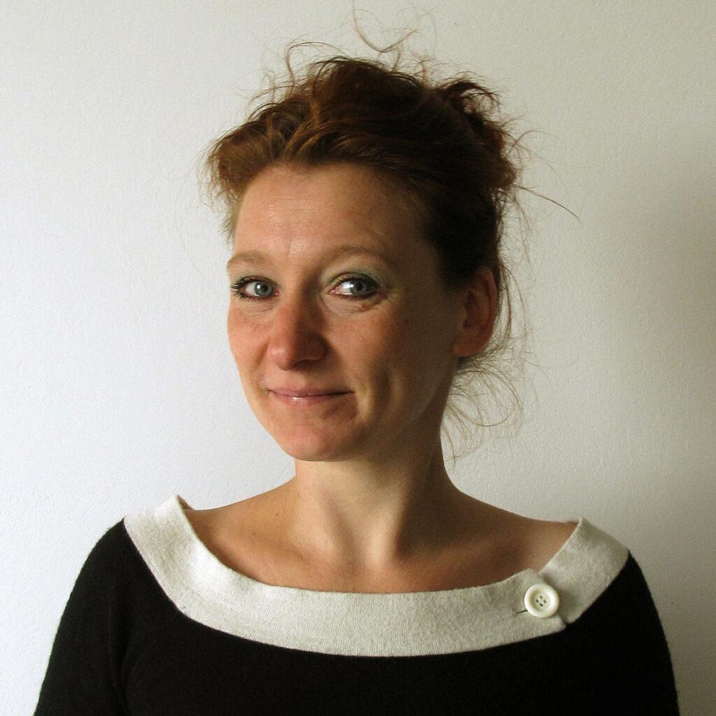 Nicole Thoss