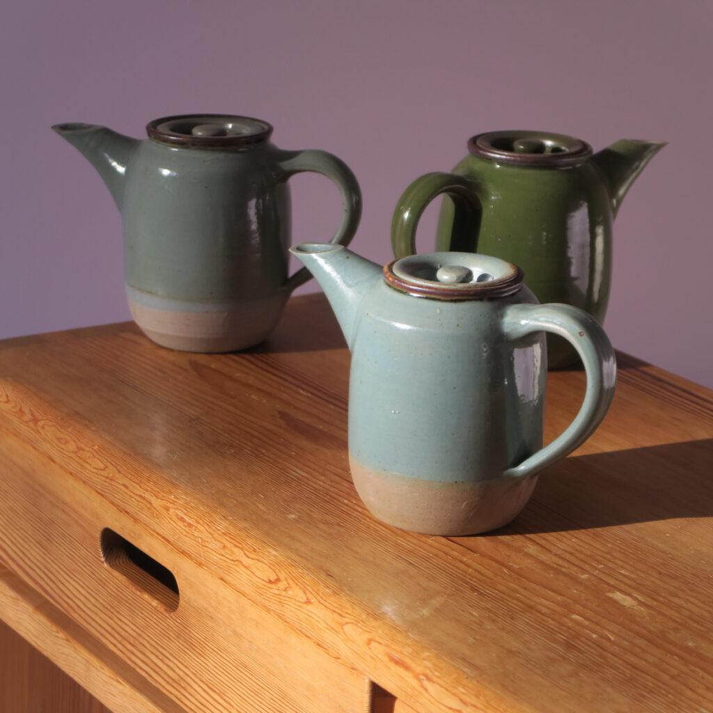 Teekannen Gruppe