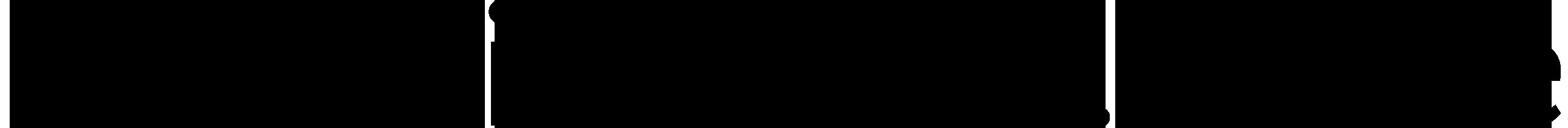 logo keramikmarkt.online